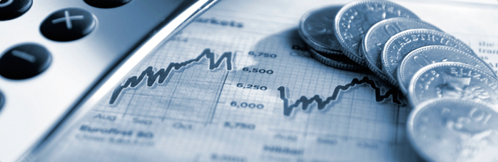 Комментарии экспертов по вопросам электронных торгов